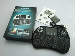 arabic keyboard for android soyeer rii i8 wireless keyboard for smart tv arabic keyboard