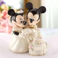 disney wedding cake topper happy toppers amazon u2013 babycakes site