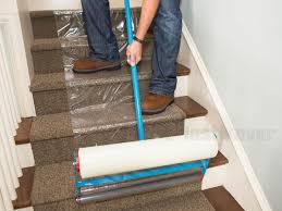 protective carpet covering u2013 meze blog