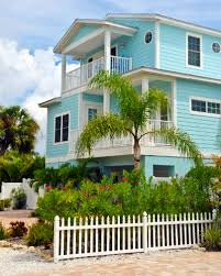 Beach Houses For Rent In Panama City Beach Florida - panama city beach real estate panama city beach homes for sale