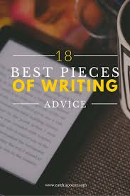 best books on essay writing best ideas about good essay how to