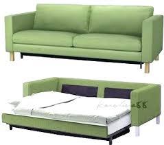 Best Sleeper Sofas Best Ikea Sleeper Sofa Sofa Best Sleeper Sofa Shocking Pictures