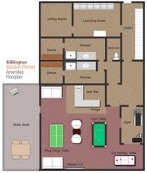 28 game room floor plans game room floor plans house trend