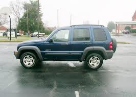 liberty jeep 2004 2004 jeep liberty sport 008 2004 jeep liberty sport 008
