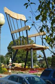 Big Rocking Chair In Texas World U0027s Largest Rocking Chair Casey Il Top Tips Before You Go