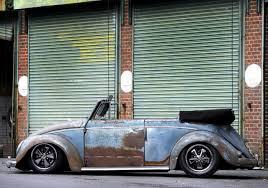 blue volkswagen beetle 1970 power cars volkswagen beetle bug rat rod timbeta timbeta