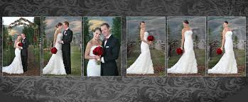 wedding photo album ideas your own design of wedding album ideas all about wedding ideas