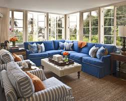 fruitesborras com 100 deep couches living room images the best