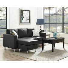 Living Room Furniture On Sale Cheap Leons Sofas Edmonton Conceptstructuresllc