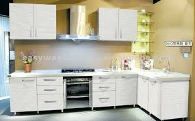 Price Of Kitchen Cabinets Cool Kitchen Cabinets Prices Interiorvues
