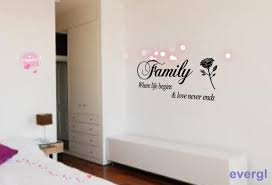 love family wall art wallartideas info