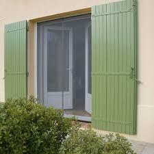 Porte Entree Grande Largeur Moustiquaire Rideau Enroulable Pour Porte 100 Sur Mesure