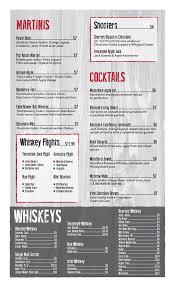best solutions of menu backyard bbq booze with backyard bbq toledo