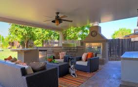 Craftmade Outdoor Ceiling Fan Best Illustration Wood Ceiling Pretty House Ceiling Fans Delight