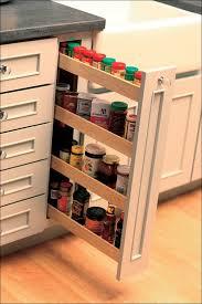 ikea shallow kitchen cabinets kitchen ikea tall cabinet kitchen utility cabinet floor cabinet