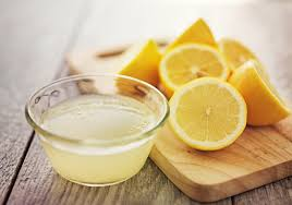 par quoi remplacer le vin jaune en cuisine par quoi remplacer du jus de citron