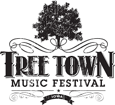 bentley logo png dierks bentley joins blake shelton for second annual tree town