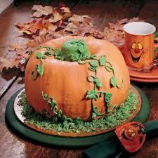 thanksgiving cake recipe taste of home
