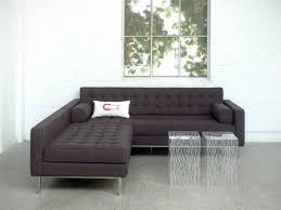 Leather Sofa Loveseat Sofa 28 Leather Sofa Loveseat Recliner Sofa Sectional Sofa