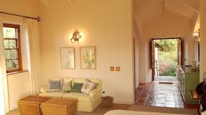 french provence style home knysna south africa youtube