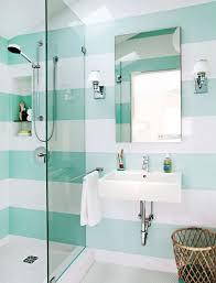 personnaliser sa salle de bain design avec un look extravagant ou