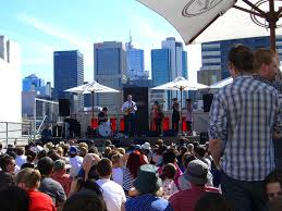 roof top bars in melbourne the 10 best rooftop bars and restaurants in melbourne