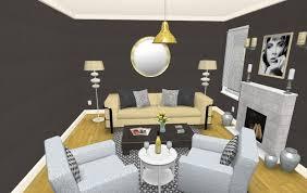 Home Design App Teamlava Interior Home Design App Top 10 Best Interior Design Apps For Your