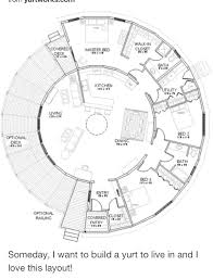 Unusual House Plans by Great Layout The Islands Pinterest House Tiny Houses And