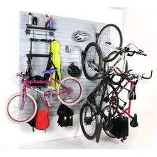 garage bike rack 6 bike storage rack garage bike rack 3 capacity