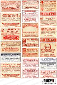halloween city kalamazoo mi 687 best halloween potions images on pinterest vintage labels
