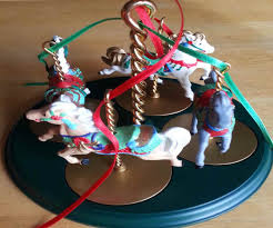 horse christmas cards best images collections hd for gadget