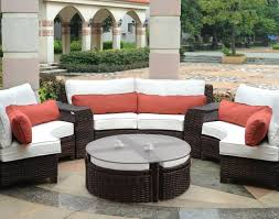 white round outdoor patio table patio pergola outdoor patio store patio furniture target white