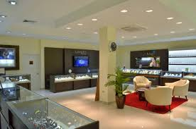 sandals south coast chulani jewelers duty free shopping jamaica