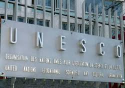 siege unesco canada s ambassador and permanent delegate to unesco visits montréal