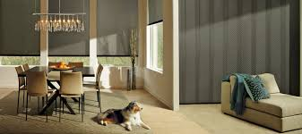 window treatments shades blinds shutters drapery milwaukee wi