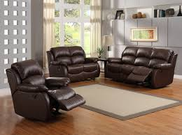 luxury recliner sofa sets 67 on living room sofa inspiration with