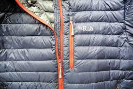 Rab Duvet Jacket Rab Microlight Alpine Jacket Reviewed Walkhikeclimb Equipment