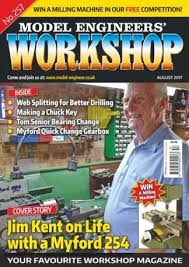 Australian Woodworking Magazine Subscription by Model Engineers Workshop Uk Magazine Subscription