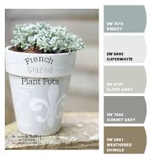 paint colors from chip it by sherwin williams paint color