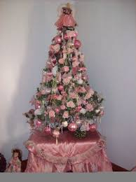 1142 best christmas pink christmas images on pinterest