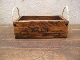rustic bathroom accessories u2013 laptoptablets us