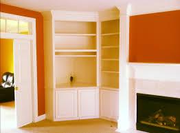 interior painting rpm custom painting rochester ny interior