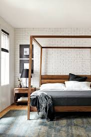 Affordable Modern Home Decor Best 25 Affordable Home Decor Ideas Only On Pinterest House