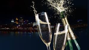 bb riverboats new year s cruise