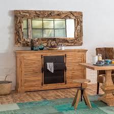 Unterschiedliche Esszimmerst Le Jetzt Bei Home24 Sideboard Von Maison Belfort Home24
