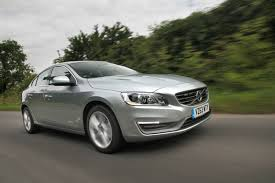 volvo test drive volvo s60 pros and cons test drive carblog buzz