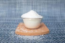 epsom salt vs table salt epsom salt bath salts spa products soap making supplies