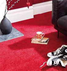 carpets and flooring leicester carpet shops anstey wigston