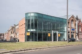 le bureau valenciennes location de bureaux et salles de réunion formation à valenciennes