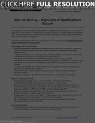 sle knowledge skills and abilities resume exle useless resume skills therpgmovie
